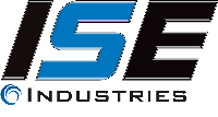 ISE Industries Ltd.